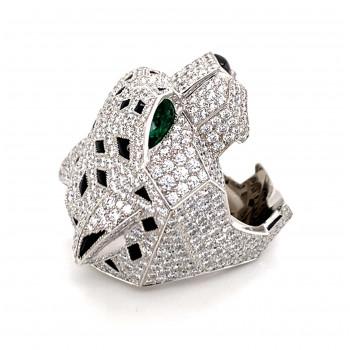 Ring | WG Diamonds