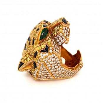 Ring | YG Diamonds