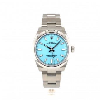 SS | Tiffany Blue 31